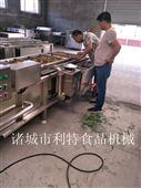 梅干菜全自动清洗机哪家便宜