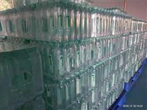 河南瓶装水设备