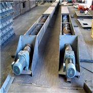 吉豐螺旋輸送機設備型號