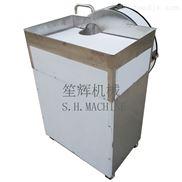 SH-100/100L/QC-800-大型立式球根茎切菜机果蔬瓜果切片切丝机