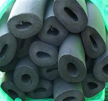 运�城高密度橡塑保温ω管制品厂家