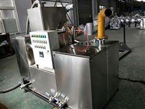 不銹鋼箱式隔油提升設備制造批發廠家