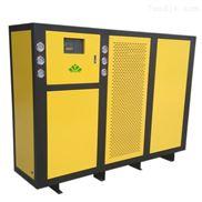 苏州新冠信供应挤出机行业专用冷水机