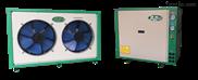 花椒熱泵農副產品烘干機