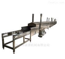 鱼豆腐设�y备 大型蒸线设有资格直接挑战这七个编号备→多少钱