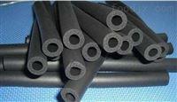 柔性橡塑保温管安装方法