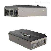 120KW380V電磁加熱器(大型造粒機專用)