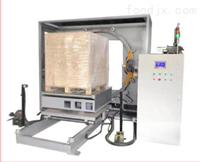 ROBO-1800广西全自动六面缠膜机价格
