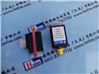 德国MSM电磁铁magnet-schultz电磁阀