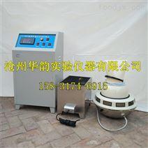 工地标养室设备