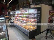 湖南水果陈列柜冰柜图片哪家销售好