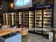 广西饮料展示柜图片冰柜十大品牌排行