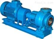 克羅地亞Croatia Pumpe Nova齒輪泵