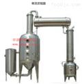 蒸发过程的节能措施 芜湖单效蒸发器