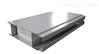 凈化鋁型材