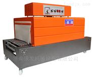 xwf月餅禮盒收縮機BSX-600*300 型