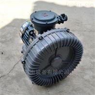 EX-G-54000W高压防爆风机报价