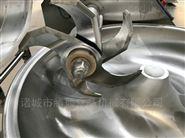 現貨不銹鋼變頻斬拌機報價
