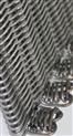 国乒大满贯的成长激励着金属网带的发展