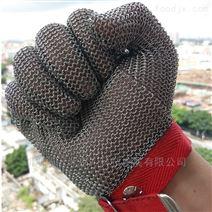 不锈钢手套