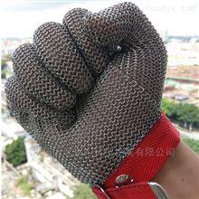 S\M\L不锈钢手套