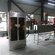 厂家生产饮料/矿泉水纯净水全自动套标机