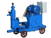 GUB灰浆泵注浆机生产厂家