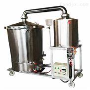 白酒設備糧食酒加工設備