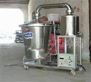 纯粮酿酒设备,液态煮酒机