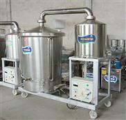 酿酒设备_新法酿酒技术_新型蒸酒机