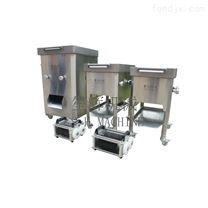冻肉切肉丁机-肉类切丝切片机