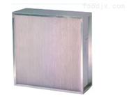 G B系列高效空气过滤器