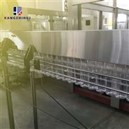 CGF-瓶裝純凈水灌裝機設備生產線
