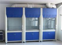 如何选择威海实验室安装设备之通风柜