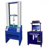 胶粘剂强度检测试验机