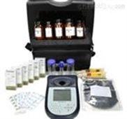 土壤水质分析仪