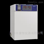 二氧化碳细菌培养箱实验室设备广州厂家直销