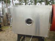 长期转让二手15平方冷冻真空干燥机