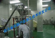 贵州百合粉加工设备
