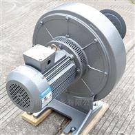 3.7KWBCT-066宏丰引风送风鼓风机