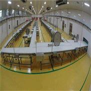 家禽屠宰分割輸送線肉類分割流水線廠家直銷