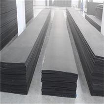 中央空调橡塑保温板生产工艺流程