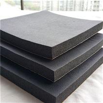 B1级橡塑保温板价格计算方式