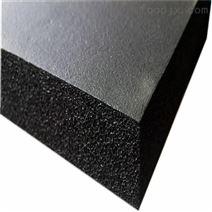 厦门B2级橡塑保温板生产规格