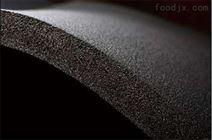 生产耐高温橡塑保温板质量靠谱