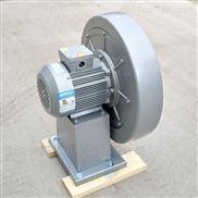 1.5KW-中压HK-802宏丰引风机现货