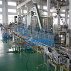 QGF5加仑桶装水生产线