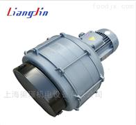 2.2kw台湾进口HTB100-304中压鼓风机