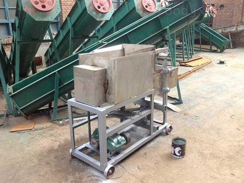 土豆淀粉加工设备 汝阳机械