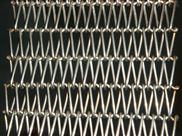 烘箱隧道炉不锈钢输送网带 节能型网带